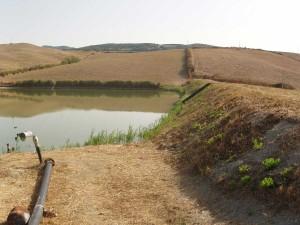 lago-artificiale